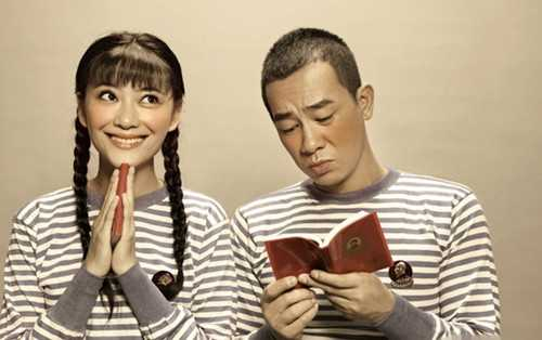 陈小春结婚照全套_应采儿和陈小春婚礼 应采儿陈小春结婚照欣赏 - 开木娱乐网