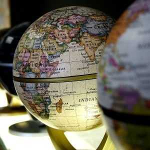 ccty 全球化的轴承及组件制造商