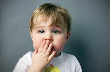 小孩不会说话宝宝说话晚麻仓优女仆装系列番