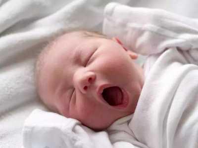 怎么知道宝宝喉咙有痰 宝宝喉咙有痰怎么办