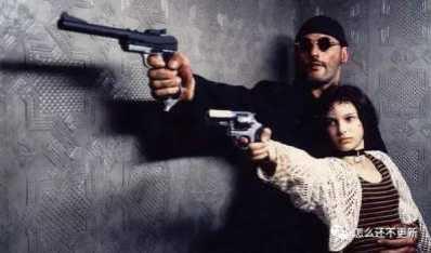 让雷诺主演的电影日本 不可错过的十大经典复仇电影
